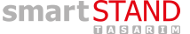 Smart Stand Logo